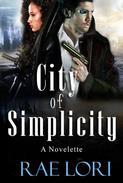 City of Simplicity