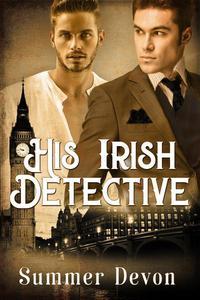 His Irish Detective