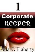 Corporate Keeper 1