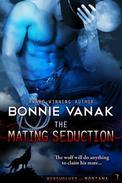 The Mating Seduction