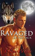 Ravaged By The Pack