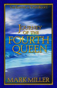 Journey of the Fourth Queen