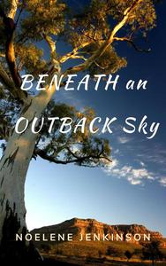 Beneath an Outback Sky