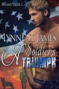 A Soldier's Triumph