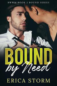 Bound by Need Book 2