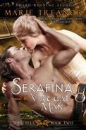 Serafina and the Virtual Man