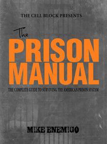 The Prison Manual