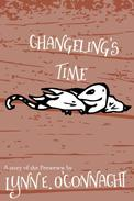 Changeling's Time