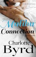 Malibu Connection