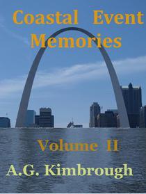 Coastal Event Memories, Volume II