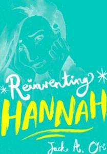 Reinventing Hannah