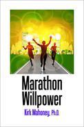 Marathon Willpower
