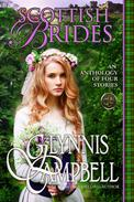 Scottish Brides: An Anthology