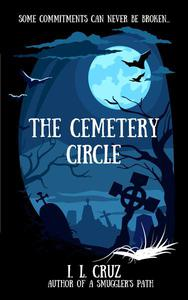 The Cemetery Circle