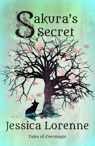 Sakura's Secret