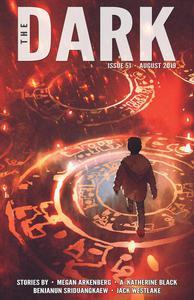 The Dark Issue 51
