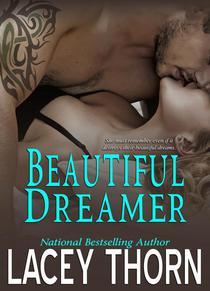 Beautiful Dreamer