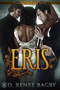 Eris (Eternal Truths, Book 1)