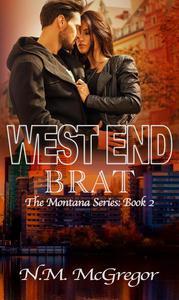 West End Brat