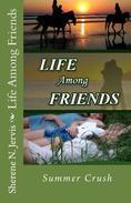 Life Among Friends