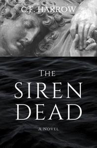 The Siren Dead