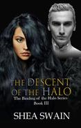 The Descent of the Halo