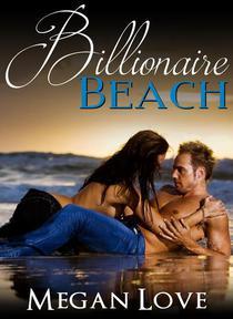 Billionaire Beach