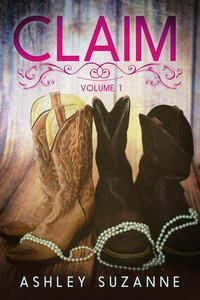 Claim - Volume 1