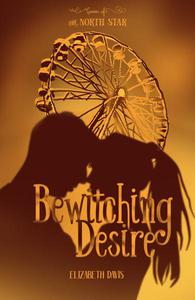 Bewitching Desire