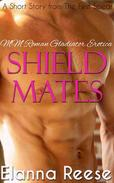 Shield Mates