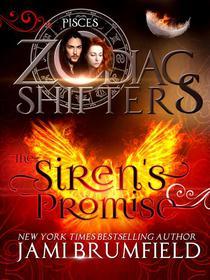 The Siren's Promise
