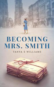 Becoming Mrs. Smith