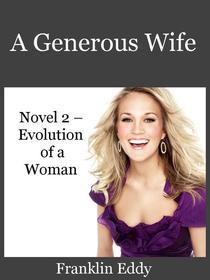 A Generous Wife