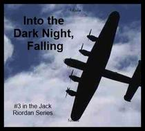 Into the Dark Night, Falling