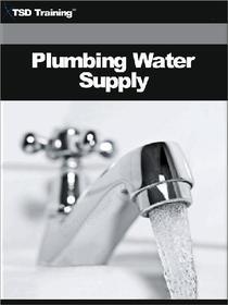 Plumbing Water Supply