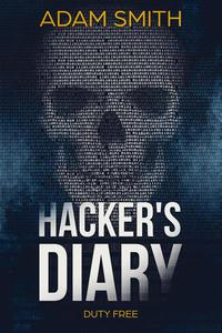 Hacker's Diary Duty Free
