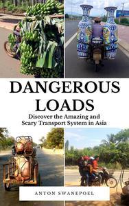 Dangerous Loads