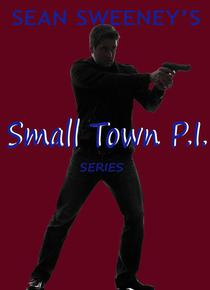 The Small Town P.I. Series