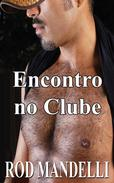 Confidências de Sexo Gay 3: Encontro no Clube