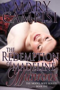 The Redemption of Madeline Munrove