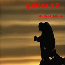 Şiirler 12