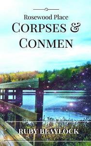 Corpses & Conmen