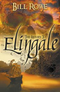 The Return to Elingale