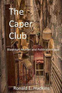 The Caper Club