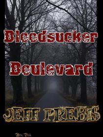 Bloodsucker Boulevard