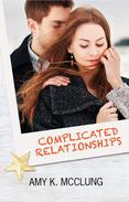 Complicated Relationships