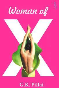 Women of X