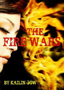 Fire Wars