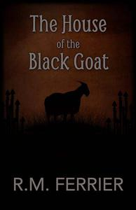 The House Of The Black Goat