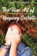 The Fine Art of Keeping Secrets